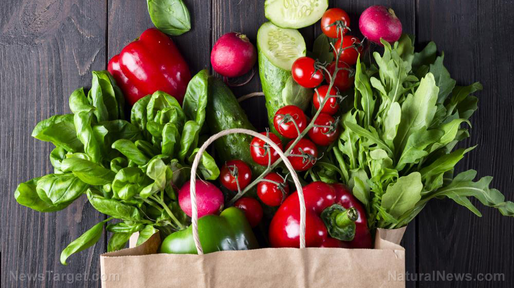 Meal planning and buying in bulk can reduce the cost of eating healthy