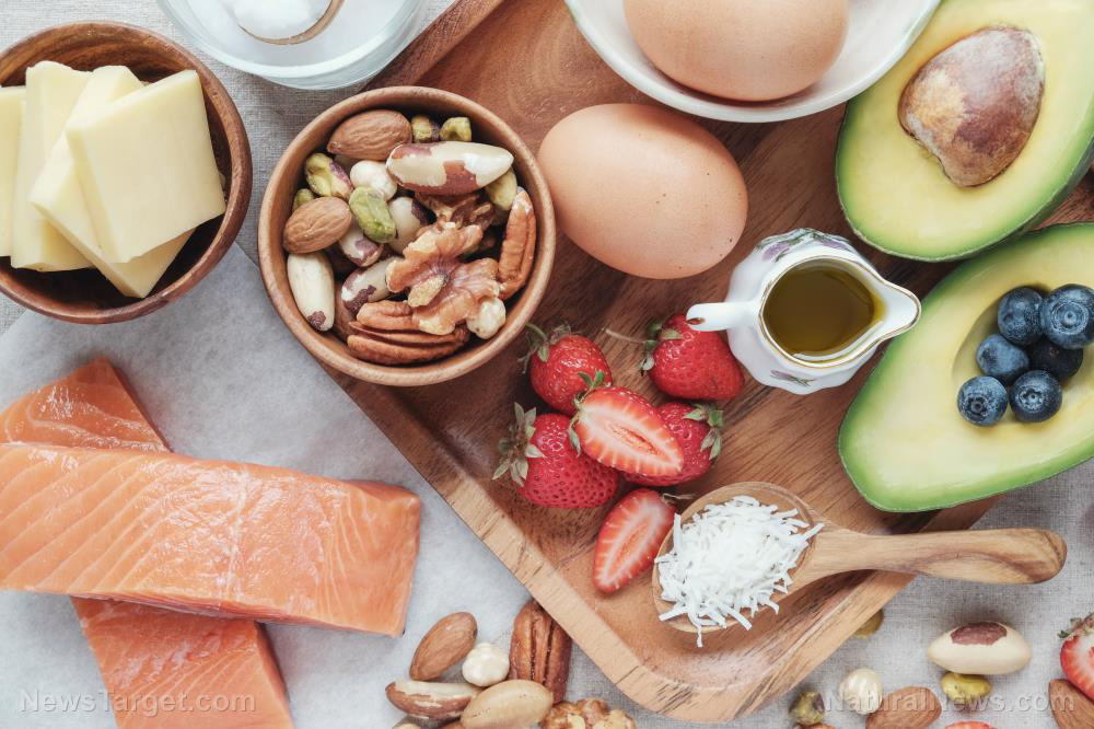 The keto diet can be a healthy eating plan, but here are 5 reasons why it may not be the right one for you