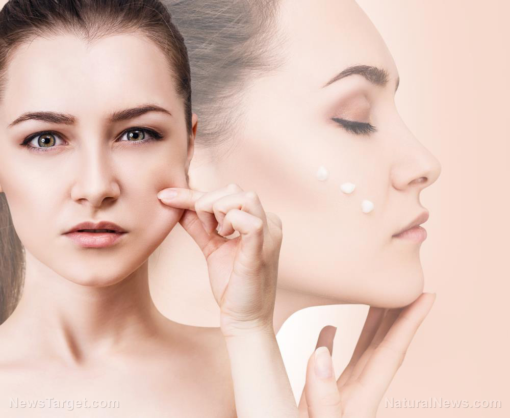 Here are 7 useful strategies to reduce facial fat